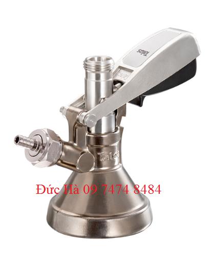 G型分配机 a 23601
