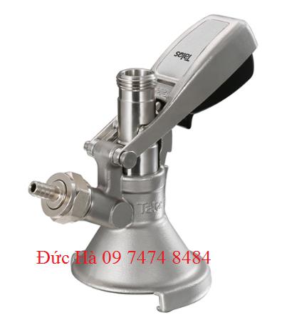 A型Inox分配机 a  21618