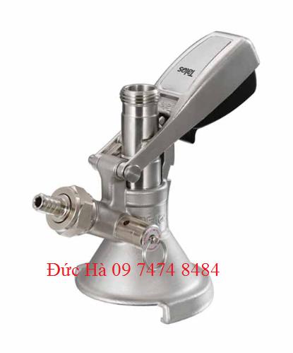 A型Inox泄气分配机 a 21718