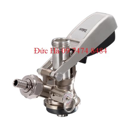 S型泄气分配机 a  25701